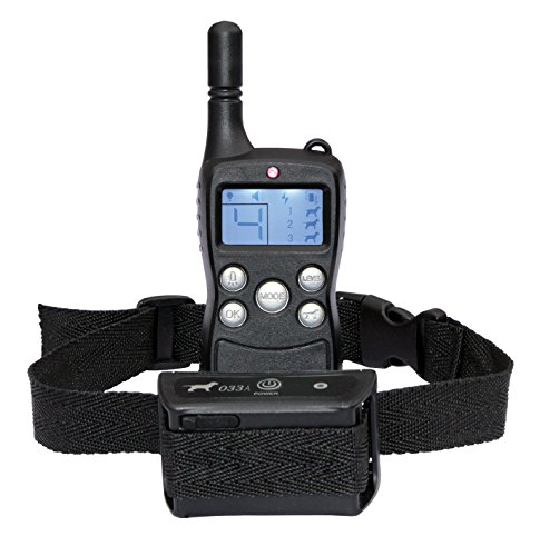 Remote training collar petsmart, how to stop your dog from ...