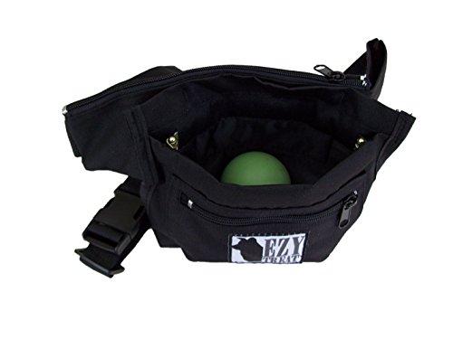 Ezy Treat Dog Treat Bag