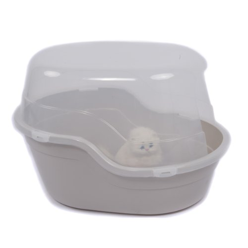 Favorite 174 25 Inch Cat Litter Box Extra Large Jumbo