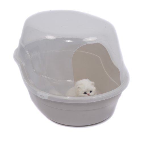 Favorite 174 25 Inch Cat Litter Box Extra Large Jumbo