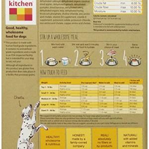The Honest Kitchen Preference Base Mix Dog Food 7 Lb Shop Pet Lovers Center