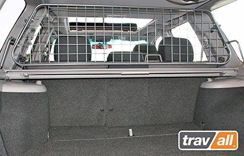 Travall Tdg1066 Dog Guard Pet Barrier For Subaru
